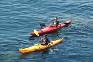 kayak-cotedenhaut5-min