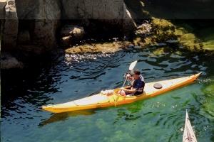 kayak-cotedenhaut6-min