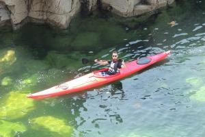 kayak-cotedenhaut7-min