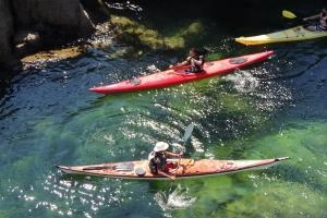 kayak-cotedenhaut8-min