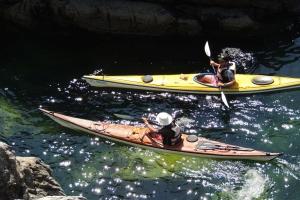 kayak-cotedenhaut9-min