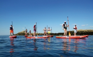 Sillages-Kayak-Paddle-Quiberon-morbihan2-min