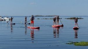 Sillages-Kayak-Paddle-Quiberon-morbihan4-min