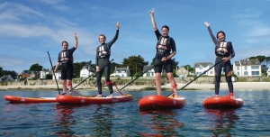 Sillages-Kayak-Paddle-Quiberon-morbihan5-min
