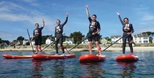 Sillages-Kayak-Paddle-Quiberon-morbihan5-min