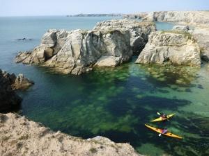 canoe-quiberon-kayak-morbihan-bretagne-4-min-1024x768-min