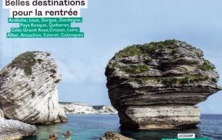Canoë Kayak Magazine#257-Couv-min